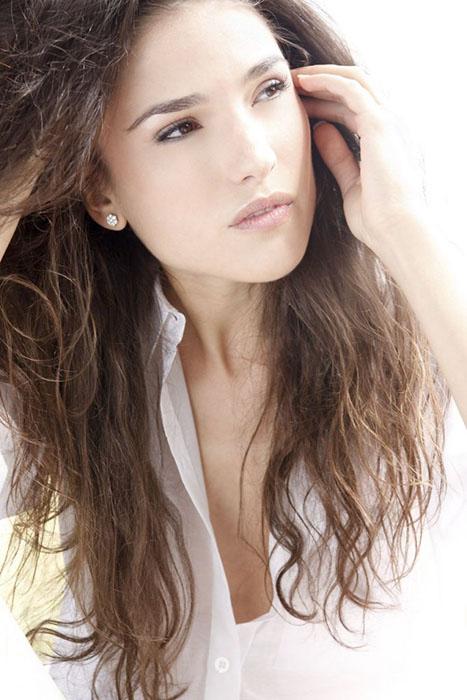 Elena Ralph