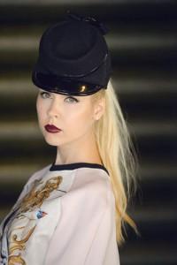 fashion in israel