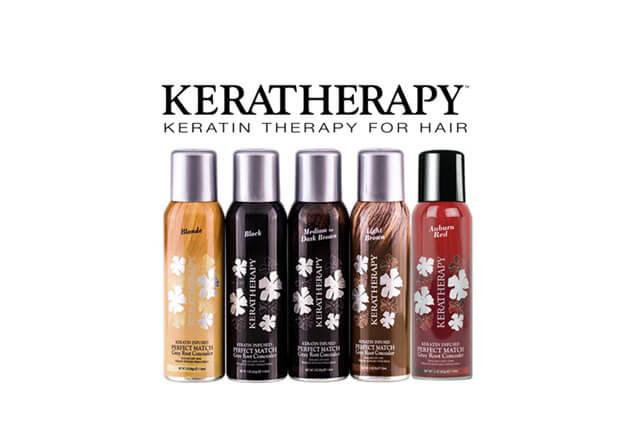KERATHERAPY_logo