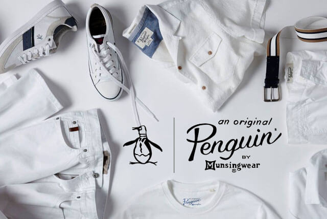 OriginalPenguin