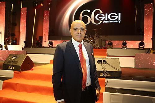 gigi60