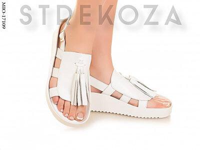 strekoza-16
