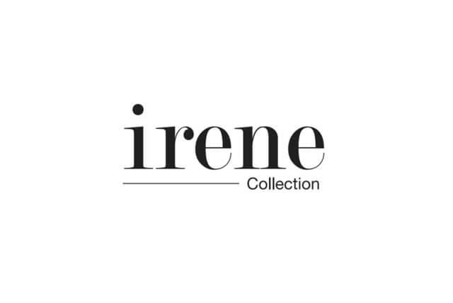 Irene_col_logo