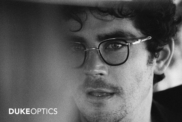 Duke Optics