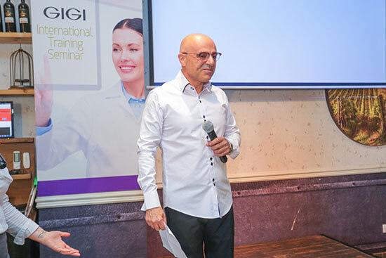 gigi_seminar