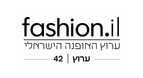 Fashion.il
