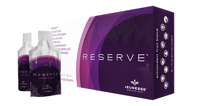 RESERVE_JEUNESSE