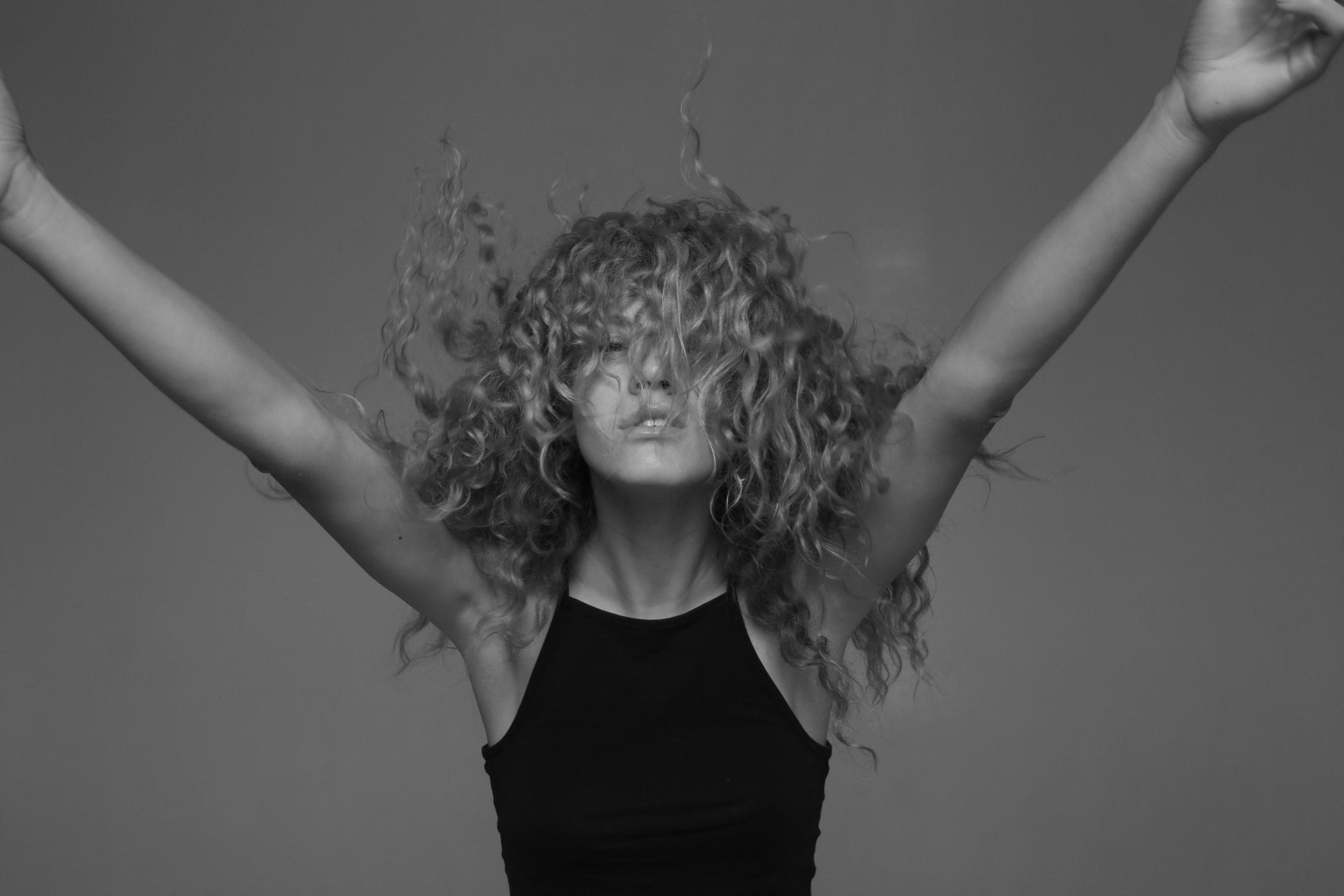 FEEL פרפיום צילום והפקה  סאשה פרלוצקי Dvision  (4)