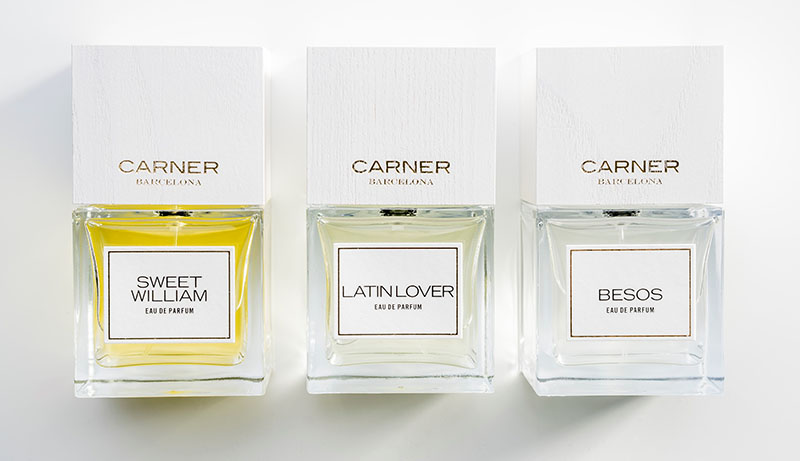 CARNER BARCELONA-FLORAL_COLLECTION