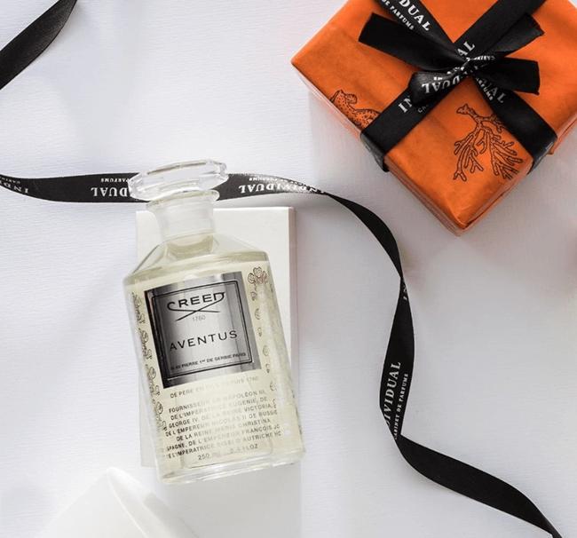 Кроме того, в планах компании к середине 2019 года запустить онлайн магазин,где все желающие смогут приобрести нишевую парфюмерию не выходя из дома.