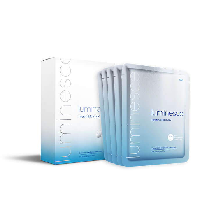 HydraShield_Luminesce_Jeunesse