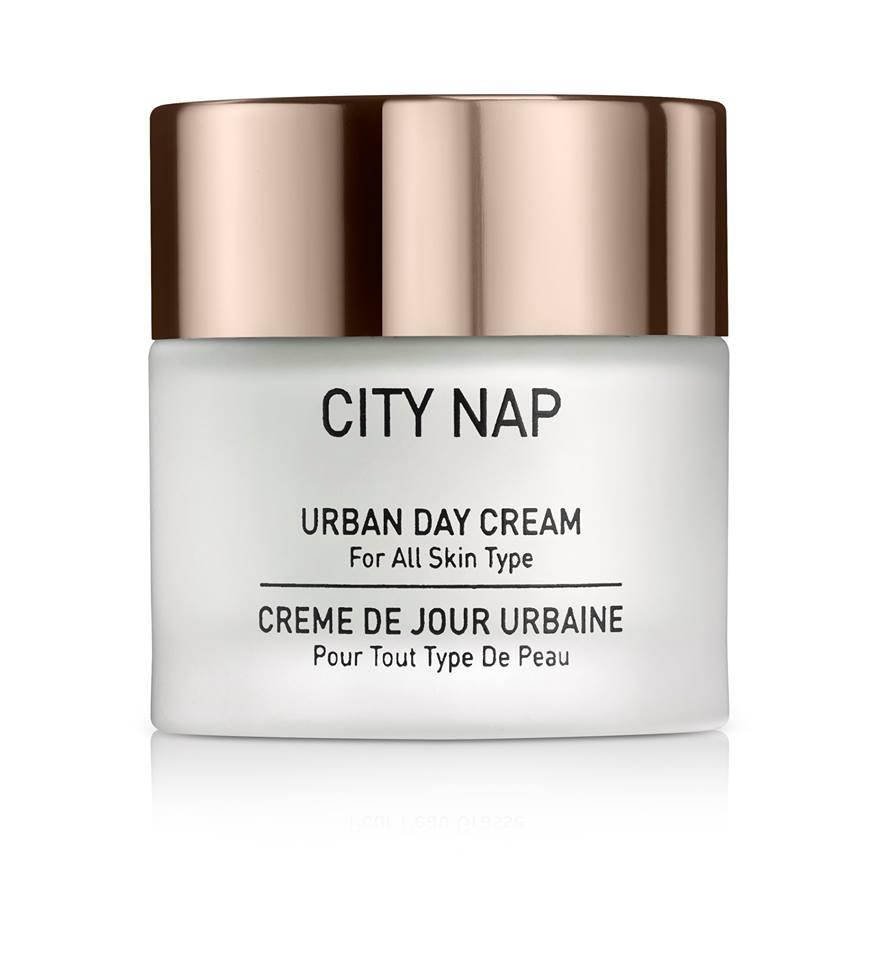 Urban Day Cream