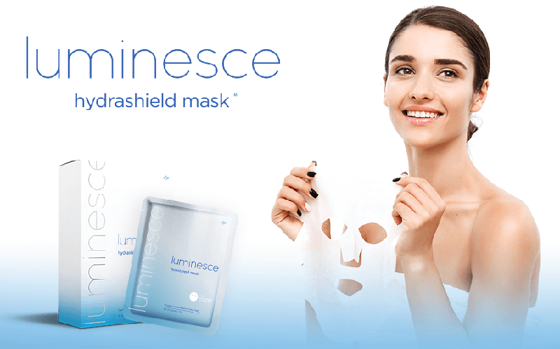 luminesce_cover
